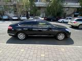 Nissan Teana 2011 года за 5 800 000 тг. в Алматы – фото 2