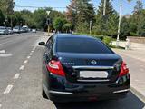 Nissan Teana 2011 года за 5 800 000 тг. в Алматы – фото 3