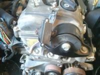 Двигатель 2az.2, 4 за 360 тг. в Алматы