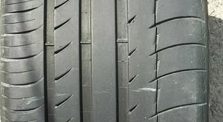 Пара шин 275/45/19 Michelin за 35 000 тг. в Алматы