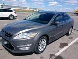 Ford Mondeo 2012 года за 5 100 000 тг. в Нур-Султан (Астана)