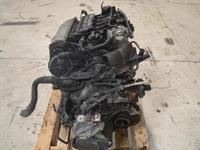 Двигатель на skoda octavia за 99 000 тг. в Шымкент