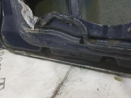 Комплект дверей на Mercedes-Benz W124 E за 184 599 тг. в Владивосток – фото 13