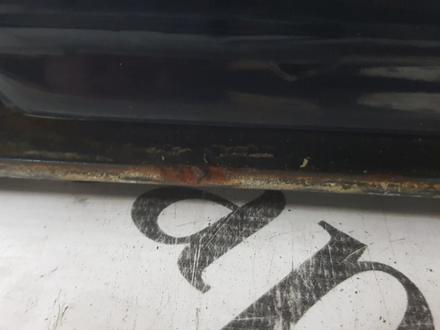 Комплект дверей на Mercedes-Benz W124 E за 184 599 тг. в Владивосток – фото 20