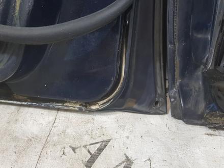 Комплект дверей на Mercedes-Benz W124 E за 184 599 тг. в Владивосток – фото 22
