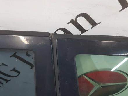 Комплект дверей на Mercedes-Benz W124 E за 184 599 тг. в Владивосток – фото 23