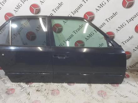 Комплект дверей на Mercedes-Benz W124 E за 184 599 тг. в Владивосток – фото 24