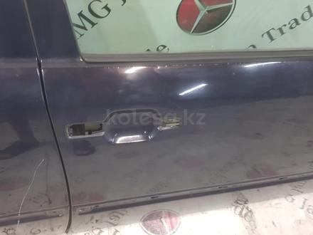 Комплект дверей на Mercedes-Benz W124 E за 184 599 тг. в Владивосток – фото 7