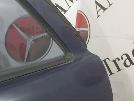 Комплект дверей на Mercedes-Benz W124 E за 184 599 тг. в Владивосток – фото 9