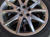 Диски Toyota оригинал с японии Estima Camry за 135 000 тг. в Алматы