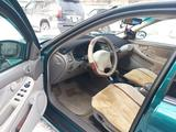 Chevrolet Alero 1999 года за 2 000 000 тг. в Алматы – фото 3