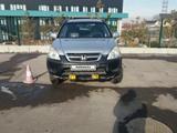 Honda CR-V 2003 года за 4 500 000 тг. в Алматы