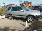 Honda CR-V 2003 года за 4 500 000 тг. в Алматы – фото 2