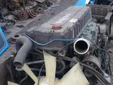 Двигатель в сборе FH12 FH13 в Алматы