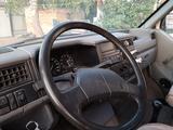 Volkswagen Multivan 1994 года за 2 000 000 тг. в Павлодар – фото 3