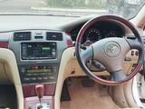 Toyota Windom 2002 года за 3 900 000 тг. в Караганда – фото 5