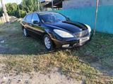 Lexus ES 330 2004 года за 4 650 000 тг. в Алматы