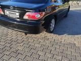 Lexus ES 330 2004 года за 4 650 000 тг. в Алматы – фото 3