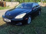 Lexus ES 330 2004 года за 4 650 000 тг. в Алматы – фото 5