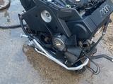 Двигатель на ауди за 350 000 тг. в Шымкент