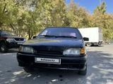 ВАЗ (Lada) 2114 (хэтчбек) 2011 года за 530 000 тг. в Караганда