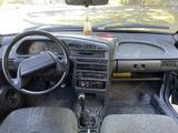 ВАЗ (Lada) 2114 (хэтчбек) 2011 года за 530 000 тг. в Караганда – фото 3