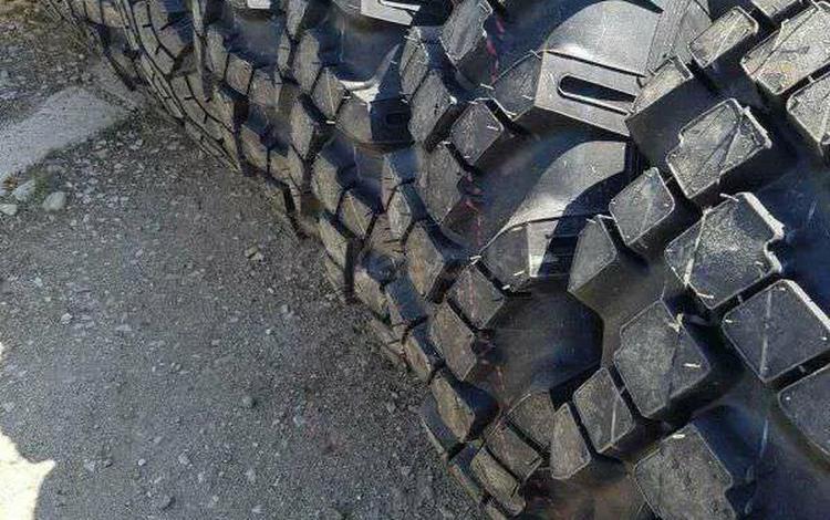 Шина назил 131 за 50 000 тг. в Челябинск