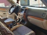 Lexus GX 470 2004 года за 8 200 000 тг. в Кызылорда
