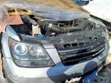 Двигатель 3.8 за 1 580 тг. в Алматы – фото 2