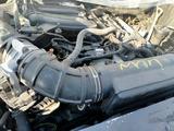 Двигатель 3.8 за 1 580 тг. в Алматы – фото 3