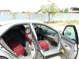 Toyota Camry 2003 года за 3 800 000 тг. в Жаркент – фото 5
