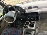 Nissan Vanette 1995 года за 1 100 000 тг. в Нур-Султан (Астана) – фото 5