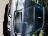 Mercedes-Benz S 320 1992 года за 2 000 000 тг. в Караганда – фото 3