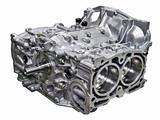 Двигатель EJ25 за 100 000 тг. в Нур-Султан (Астана)