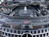 Mercedes-Benz ML 500 2006 года за 3 950 000 тг. в Костанай – фото 5