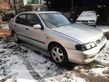 Nissan Primera 1996 года за 1 200 000 тг. в Алматы