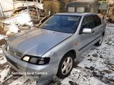Nissan Primera 1996 года за 1 200 000 тг. в Алматы – фото 2