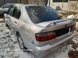 Nissan Primera 1996 года за 1 200 000 тг. в Алматы – фото 4
