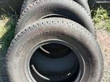 Шины зимние шипованные за 70 000 тг. в Нур-Султан (Астана) – фото 3