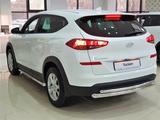 Hyundai Tucson 2020 года за 10 490 000 тг. в Семей – фото 5