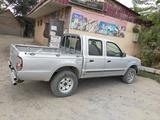 Ford Ranger 2008 года за 2 300 000 тг. в Алматы