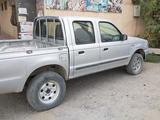 Ford Ranger 2008 года за 2 300 000 тг. в Алматы – фото 2