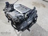 Привозной контрактный двигатель 1mz-Fe 3.0 литра за 95 000 тг. в Алматы – фото 5