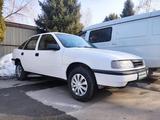 Opel Vectra 1992 года за 700 000 тг. в Алматы