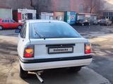 Opel Vectra 1992 года за 700 000 тг. в Алматы – фото 2