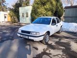 Opel Vectra 1992 года за 700 000 тг. в Алматы – фото 4