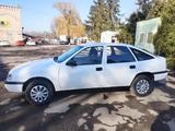 Opel Vectra 1992 года за 700 000 тг. в Алматы – фото 5
