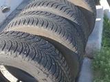 Шины Bridgestone Япония за 50 000 тг. в Кокшетау – фото 4