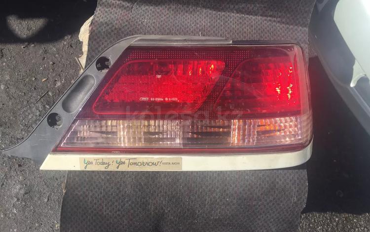 Задний фонарь Cresta 100 за 777 тг. в Алматы