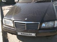 Mercedes-Benz C 180 1995 года за 1 650 000 тг. в Караганда